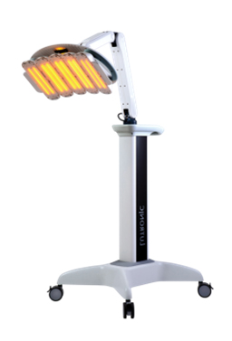 医療用新世代LEDヒーライト